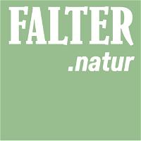 FALTER.natur Logo